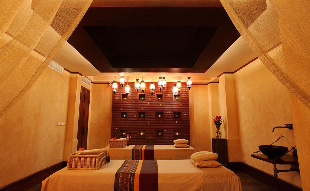 Feminine bathrooms that promise a refreshing dip decor advisor - Gallery